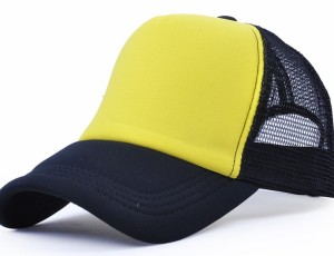 blank_trucker_cap